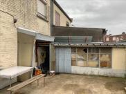 Maison Bohain en Vermandois • 80m² • 5 p.