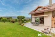 Maison Menthonnex en Bornes • 110m² • 6 p.