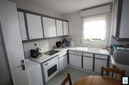 Appartement Rouen • 83m² • 4 p.