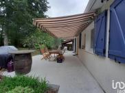 Maison Le Chatelet en Brie • 190m² • 7 p.