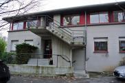 Bureau St Maur des Fosses • 17 m² environ • 1 pièce