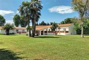 Villa Claira • 211m² • 6 p.