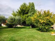 Maison Beaucaire • 127m² • 5 p.