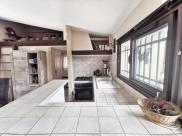 Maison Grasse • 50m² • 2 p.