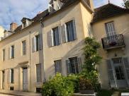 Appartement Dijon • 100 m² environ • 4 pièces