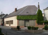 Maison Fresnoy le Grand • 180 m² environ • 7 pièces