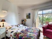 Villa Gujan Mestras • 117m² • 5 p.