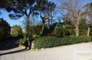 Appartement Montpellier • 120m² • 4 p.