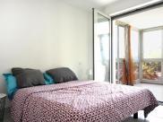 Appartement Castelnau le Lez • 47m² • 2 p.