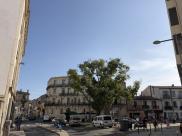 Parking Montpellier