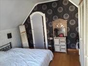 Maison St Quentin • 71m² • 4 p.