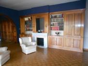 Maison Carcassonne • 315m² • 12 p.