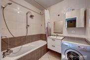 Appartement Ambilly • 70m² • 3 p.