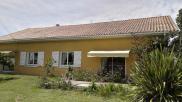 Maison Lege Cap Ferret • 152m² • 5 p.