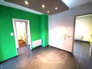 Appartement Jeumont • 52m² • 3 p.