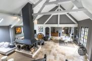 Maison Gambais • 340m² • 8 p.