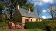 Location vacances Pleumeur Bodou (22560)