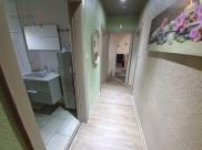 Maison Puberg • 90m² • 4 p.