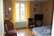Maison Autun • 103 m² environ • 5 pièces