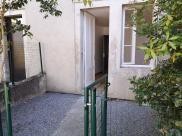 Appartement Labruguiere • 30m² • 2 p.