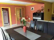 Maison Penestin • 256 m² environ • 6 pièces
