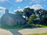 Maison Noyal Pontivy • 180m² • 5 p.