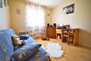 Maison Cadaujac • 90m² • 4 p.