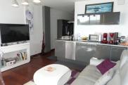 Appartement St Gilles Croix de Vie • 40 m² environ • 2 pièces