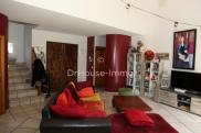 Maison St Feliu d Amont • 165m² • 5 p.