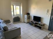 Appartement Perpignan • 40m² • 2 p.
