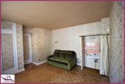 Maison Vichy • 130m² • 6 p.