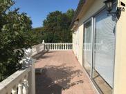 Villa Chartrettes • 180m² • 6 p.