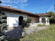 Maison Pouillon • 230m² • 13 p.