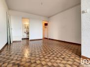 Appartement St Cyprien Plage • 25m² • 1 p.