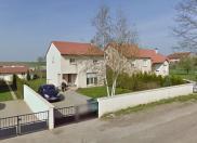Maison Courbesseaux • 112m² • 5 p.