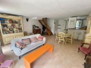 Maison Agde • 83m² • 4 p.