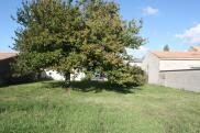 Maison Saujon • 110m² • 5 p.