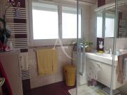 Appartement St Jean de Monts • 65m² • 3 p.