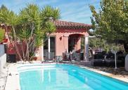 Villa Auribeau sur Siagne • 119m² • 4 p.