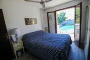 Villa Meschers sur Gironde • 128m² • 4 p.