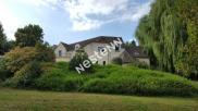 Maison Champagne sur Oise • 262m² • 7 p.