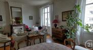 Appartement St Etienne • 132m² • 5 p.