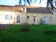 Maison Thury Harcourt • 100m² • 5 p.