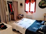 Appartement Pont l Eveque • 63m² • 3 p.
