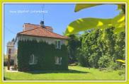 Villa Chateau du Loir • 150m² • 7 p.