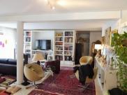 Maison Montauban • 187 m² environ • 6 pièces