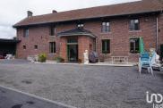 Maison Conde sur l Escaut • 140m² • 5 p.
