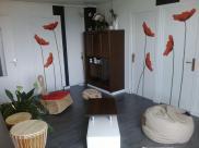 Appartement La Mure • 55m² • 4 p.