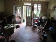 Maison St Etienne sur Reyssouze • 106m² • 4 p.