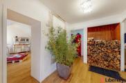 Maison Verargues • 125m² • 4 p.